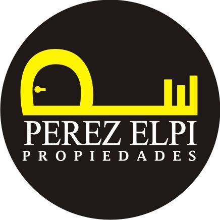 Perez Elpi