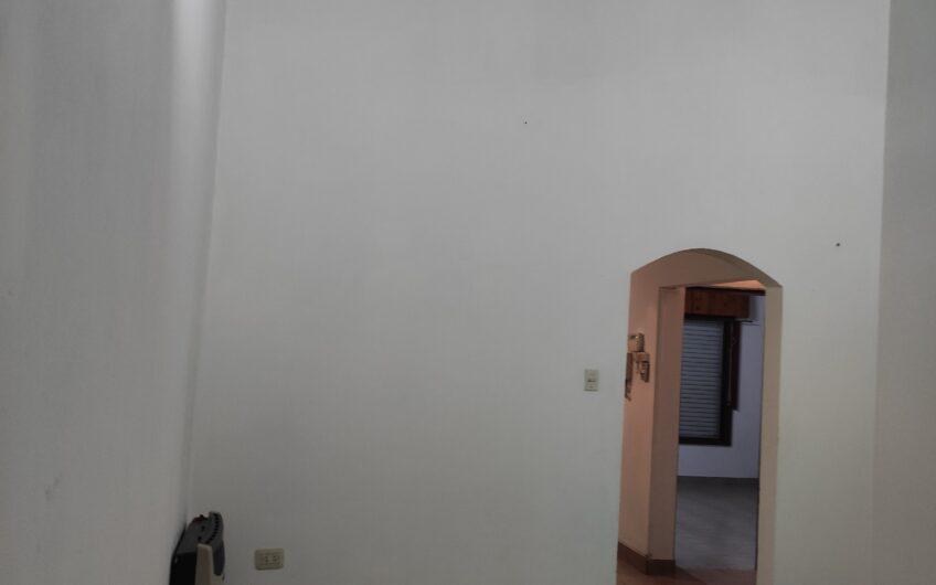 Casa 3 amb c/ coch